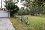7357 Jacksonboro Road - Photo 30