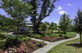 5012 Preserve Boulevard - Photo 48