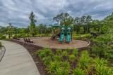 5012 Preserve Boulevard - Photo 53