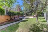 30 Sorento Boulevard - Photo 10