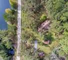 8090 Bird Pond Road - Photo 3