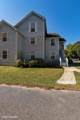 6275 Rolling Fork Road - Photo 15