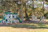4794 Marshwood Drive - Photo 54