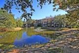 1531 Cambridge Lakes Drive - Photo 25