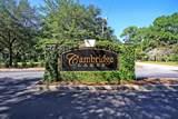 1531 Cambridge Lakes Drive - Photo 30