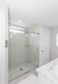 778 Shell Sand Road - Photo 14