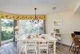 741 Spinnaker Beachhouse - Photo 11