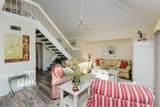 741 Spinnaker Beachhouse - Photo 13