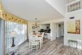 741 Spinnaker Beachhouse - Photo 14