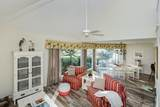 741 Spinnaker Beachhouse - Photo 16
