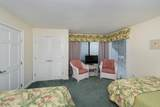 741 Spinnaker Beachhouse - Photo 20