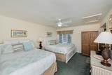 741 Spinnaker Beachhouse - Photo 23
