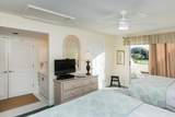 741 Spinnaker Beachhouse - Photo 25
