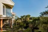 741 Spinnaker Beachhouse - Photo 28