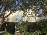 741 Spinnaker Beachhouse - Photo 3