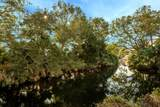 741 Spinnaker Beachhouse - Photo 30