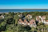 741 Spinnaker Beachhouse - Photo 50
