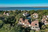 741 Spinnaker Beachhouse - Photo 51