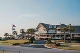 741 Spinnaker Beachhouse - Photo 55