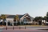 741 Spinnaker Beachhouse - Photo 56