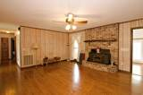 1610 Foster Creek Road - Photo 7