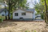 2064 Medway Road - Photo 26