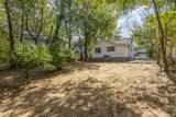 2064 Medway Road - Photo 27