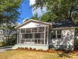 2064 Medway Road - Photo 3