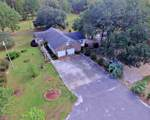 1610 Foster Creek Road - Photo 5