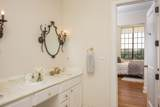 3 Chisolm Street - Photo 25