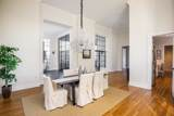 3 Chisolm Street - Photo 8