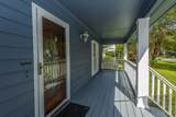 1079 Blue Marlin Drive - Photo 3