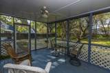 1079 Blue Marlin Drive - Photo 30