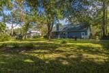 1079 Blue Marlin Drive - Photo 32