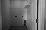 3034 Kinswood Lane - Photo 17
