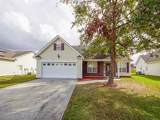 7896 High Maple Cle - Photo 32