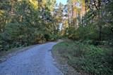 7385 Rep Road - Photo 51