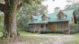 5345 Parkers Ferry Road - Photo 1
