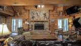 5345 Parkers Ferry Road - Photo 10