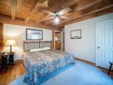 5345 Parkers Ferry Road - Photo 13