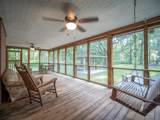 5345 Parkers Ferry Road - Photo 14