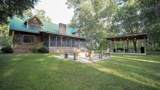 5345 Parkers Ferry Road - Photo 15