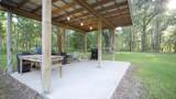 5345 Parkers Ferry Road - Photo 16