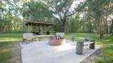 5345 Parkers Ferry Road - Photo 17