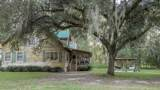 5345 Parkers Ferry Road - Photo 19