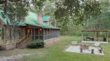 5345 Parkers Ferry Road - Photo 21