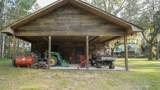 5345 Parkers Ferry Road - Photo 23