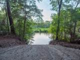5345 Parkers Ferry Road - Photo 28