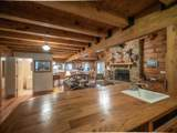 5345 Parkers Ferry Road - Photo 4