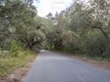 3804 Belvedere Road - Photo 3